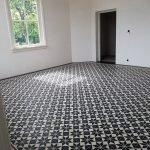 Portugese cementtegels 20x20 cm