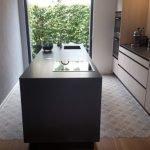 cementtegels ASTRUM keuken