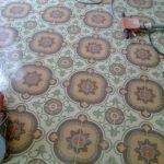 antieke tegels FLOORZ