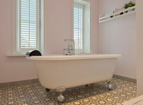 Portugese tegels badkamer Bizzie Lizzie 02