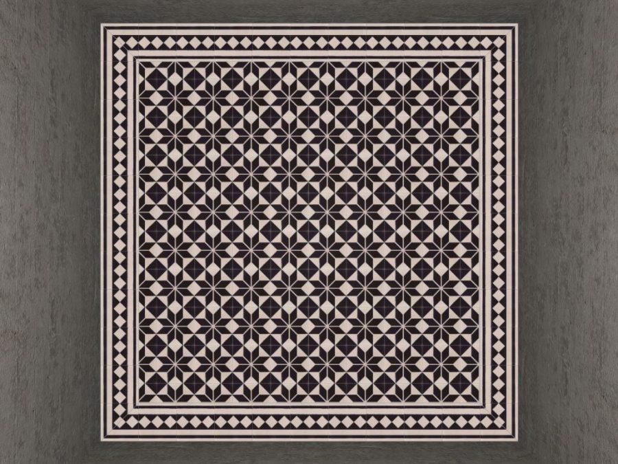 Portugese Tegels Kopen : Portugese tegels en cementtegels serie astrea cm