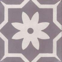 Portugese tegels 15x15
