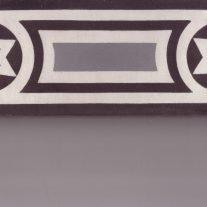 Portugese tegels Delft