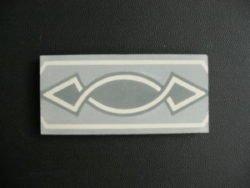 portugese tegels en cementtegels BORDER 22