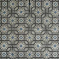 C119 Antieke Tegels