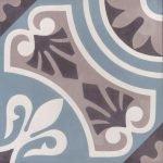 circlez-06xl03-portugese-tegels-en-cementtegels-thumbnail