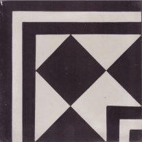 Corner 01