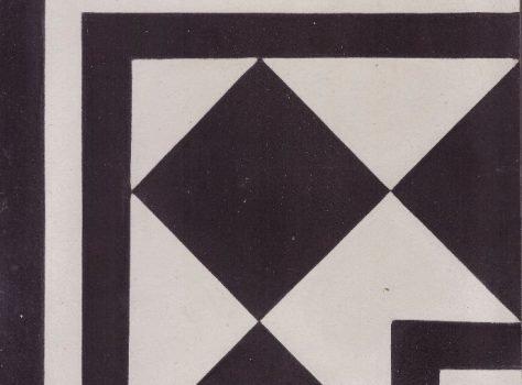 Portugese tegels CORNER 01 thumbnail