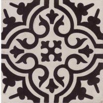 Portugese tegels Casablanca 14x14