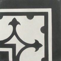 portugese tegels en cementtegels CORNER 18
