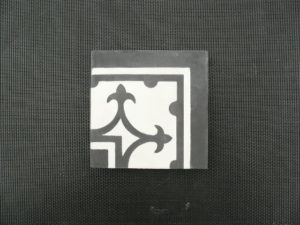 portugese tegels en cementtegels CORNER 19-F18