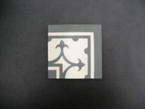 portugese tegels en cementtegels CORNER 19-F26