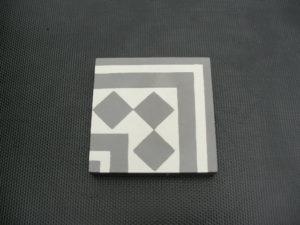portugese tegels en cementtegels CORNER 20-F4