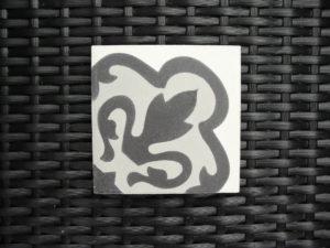 portugese tegels en cementtegels CORNER 03