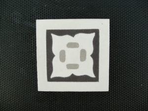 portugese tegels en cementtegels CORNER 04