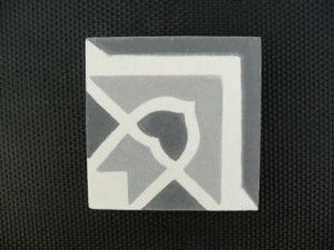 portugese tegels en cementtegels CORNER 5-F10