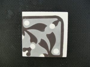 portugese tegels en cementtegels CORNER 07-F7