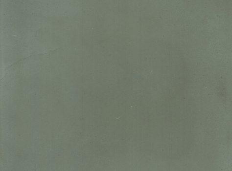 portugese tegels en cementtegels F2615