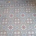 oude keramische tegels Y2