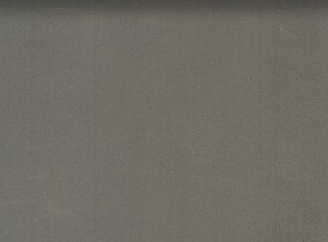portugese tegels en cementtegels PLINTEN DG