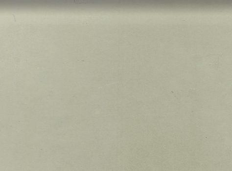 portugese tegels ene cementtegels PLINTEN SAND