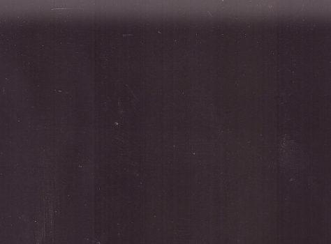 portugese tegels en cementtegels PLINTEN BLACK