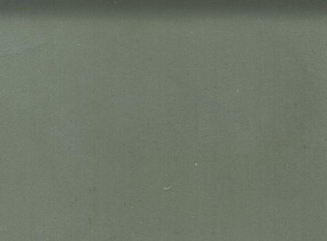 portugese tegels en cementtegels PLINTEN GREEN