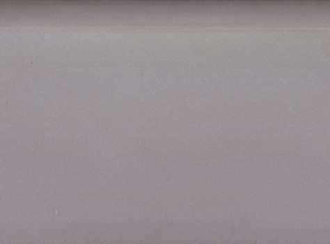 portugese tegels en cementtegels PLINTEN GM