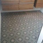 portugese tegels badkamer casablanca