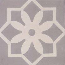 portugese tegels en cementtegels BL01
