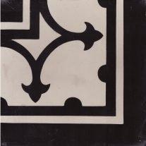Portugese tegels C18