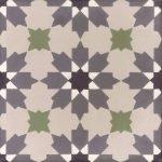 sample-sparklez-5-kleuren cementtegels