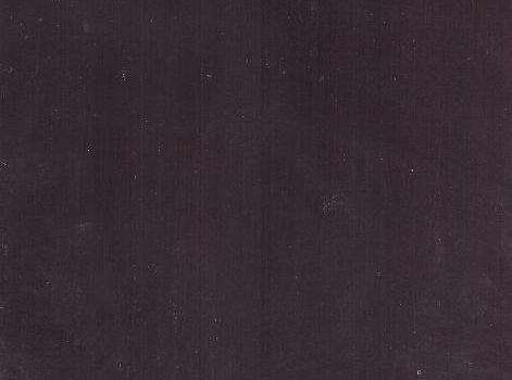 Portugese cementtegels effen kleur zwart