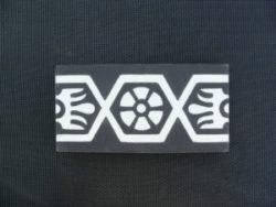 portugese tegels en cementtegels BORDER 15