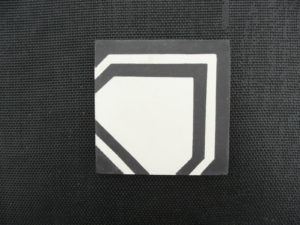 portugese tegels en cementtegels CORNER 10