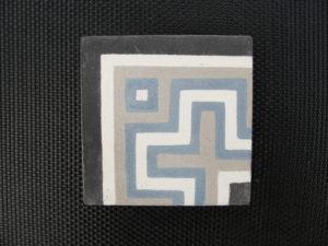 portugese tegels en cementtegels CORNER 12