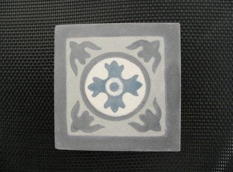 portugese tegels en cementtegels CORNER 13