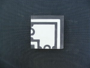 portugese tegels en cementtegels CORNER 15