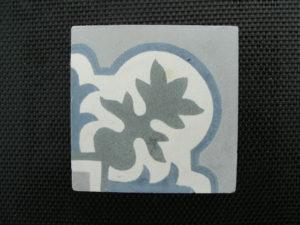 portugese tegels en cementtegels CORNER 17