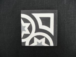 portugese tegels en cementtegels CORNER 09
