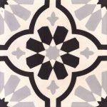 portugese tegels en cementtegels PENTAZ