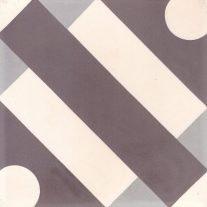portugese tegels en cementtegels STRIPEZ02