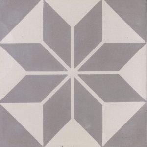 astrea-grey-mist-portugese-tegels-en-cementtegels-thumbnail
