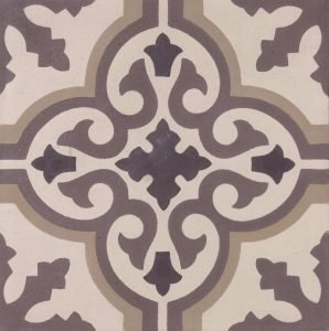 fez-02-portugese-tegels-en-cementtegels-thumbnail