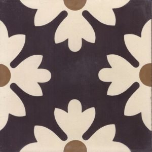 flora-01-portugese-tegels-en-cementtegels-thumbnail