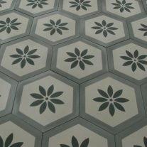 Hexa Florence 01