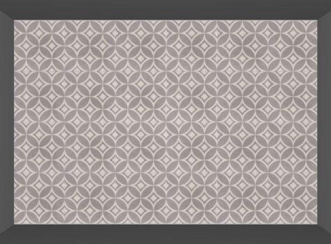 Portugese cementtegels VCCZ 03