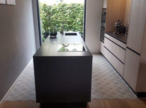 cementtegels astrum 01 keuken