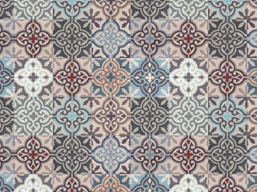 Antieke Tegels Herkennen : Portugese tegels portugese cementtegels floorz