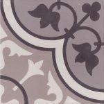 flowerz-zero-04-portugese-tegels-en-cementtegels-thumbnail